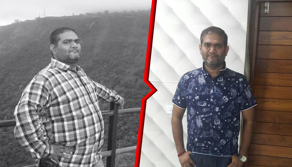Shailesh-Lathia transformation
