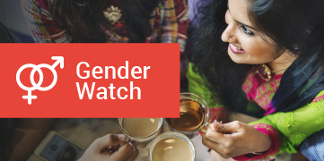Gender Watch